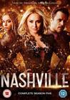 Nashville: Kausi 5, TV-sarja