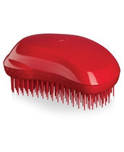 Tangle Teezer Thick&Curly takkuharja