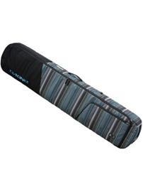 Dakine Tour Boardbag 157cm cortez