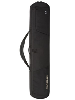 Dakine Tour Boardbag 175cm black