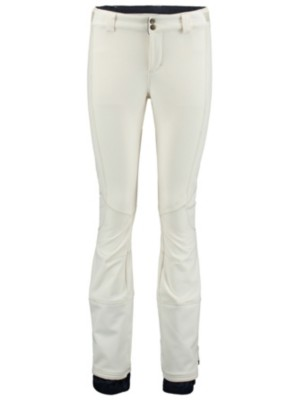 O'Neill Blessed Pants powder white Naiset
