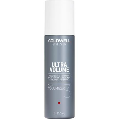 Goldwell StyleSign Ultra Volume - Soft Volumizer