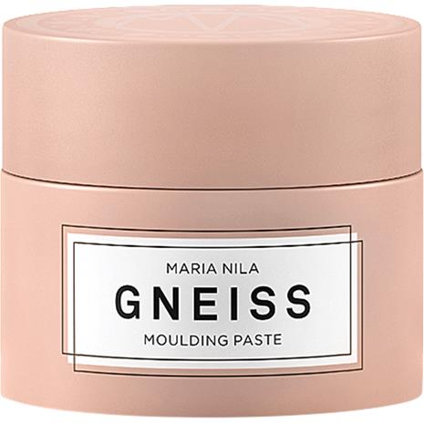 Maria Nila Minerals - Gneiss Moulding Paste 50 ml