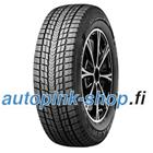 Nexen Winguard Ice SUV ( 205/70 R15 100Q XL Pohjoismainen kitkarengas )