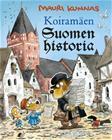 Koiramäen Suomen historia (Mauri Kunnas), kirja 9789511308799