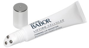 Babor Doctor Babor Firming Lip Booster (15ml)