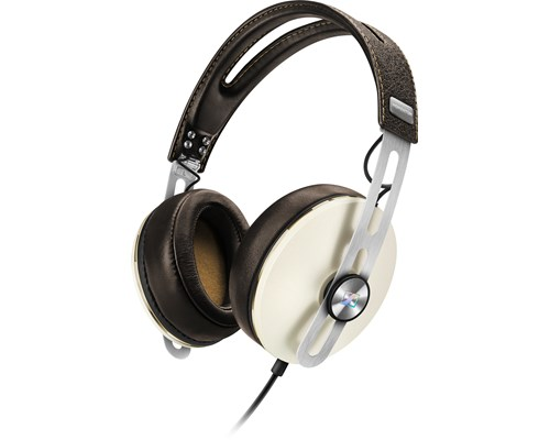 Sennheiser Momentum 2.0 Around-Ear, kuulokkeet