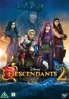 Descendants 2 (2017), elokuva
