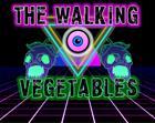 The Walking Vegetables, Nintendo Switch -peli