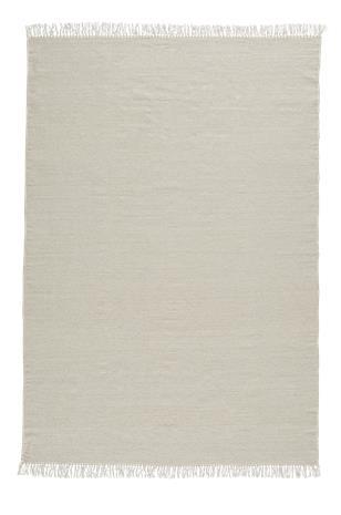 Ellos Columbus-villamatto 170x240 cm