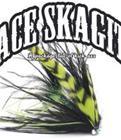 Ace Skagit 710grains/46g Skagit-siima