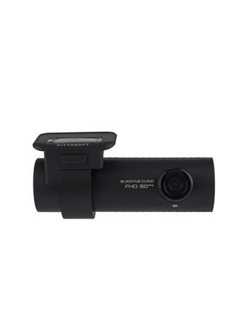BlackVue DR750S-1CH, autokamera