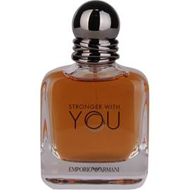 Giorgio Armani Stronger With You - EdT 50 ml