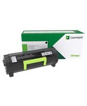 Lexmark 51B2X00, mustekasetti