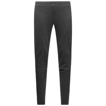 adidas Collegehousut Tango - Musta 0a736b86dd