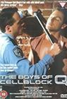 The Boys of Cellblock Q (1992), elokuva