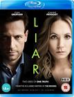 Liar: Kausi 1 (2017, Blu-Ray), TV-sarja