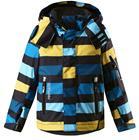 Reima - Reimatec Winter Jacket Regor