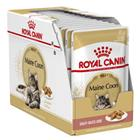 Royal Canin Maine Coon Wet 12x 85g