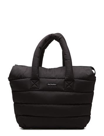 Marimekko Milla, laukku