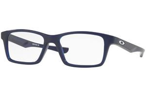 Oakley Shifter Xs OY8001 800104, Sininen, Materiaali Muovi, Miesten silmälasit