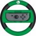 Hori Rattikehikko Nintendo Switch, Nintendo Switch -tarvike