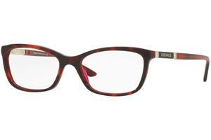 Versace VE3186 5184 Havana, silmälasikehykset