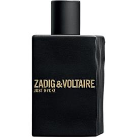 Zadig & Voltaire Just Rock For Him - EdT 50 ml