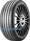 Goodyear Eagle F1 Asymmetric 3 ( 235/60 R18 107V XL J, LR, SUV )