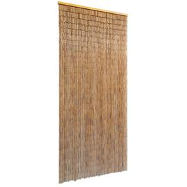 vidaXL Oviverho Bambu 90x200 cm