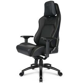 L33t Gaming E-Sport Pro, pelituoli