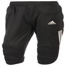 adidas - 3 4 Goalkeeper Housut Tierro 13 Musta 3d5ef766be