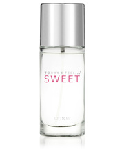Today I Feel... Sweet 50 ml EdT