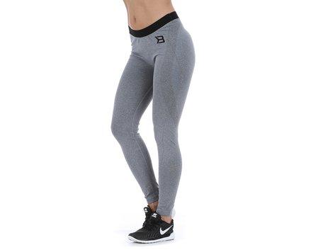 Better Bodies Astoria Curve, naisten trikoot
