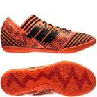 adidas Nemeziz Tango 17.3 IN Pyro Storm - Oranssi/Musta/Punainen Lapset