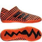 adidas Nemeziz Tango 17+ 360Agility IN Pyro Storm - Oranssi/Musta Lapset