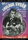 Laulava sydän (1948), elokuva