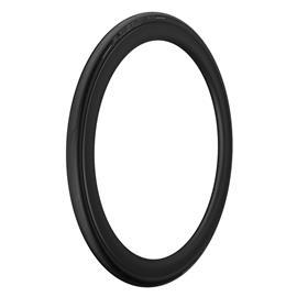 Pirelli P ZERO Velo renkaat , musta/hopea