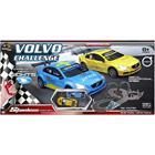 SpeedCar Volvo Challenge, autorata 6,8 m