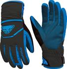 Dynafit Mercury Dynastretch Käsineet , sininen/musta