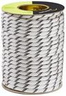 Edelrid Performance Kiipeilyköysi 11mm 50m , valkoinen