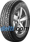Federal Himalaya ( P285/50 R20 116T XL nastoitettava, SUV )