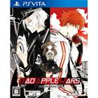 Bad Apple Wars, PS Vita -peli