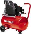 Einhell TC-AC 190/24/8 (4007325) 1500W, kompressori