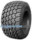 Alliance 382 ( 600/50 R22.5 164J TL )