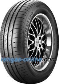 Goodyear EfficientGrip Performance ( 215/55 R16 97W XL SCT )