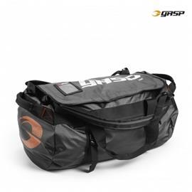 Better Bodies GASP Duffel Bag