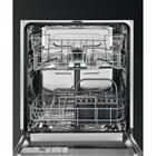 AEG FFB41600ZW, astianpesukone