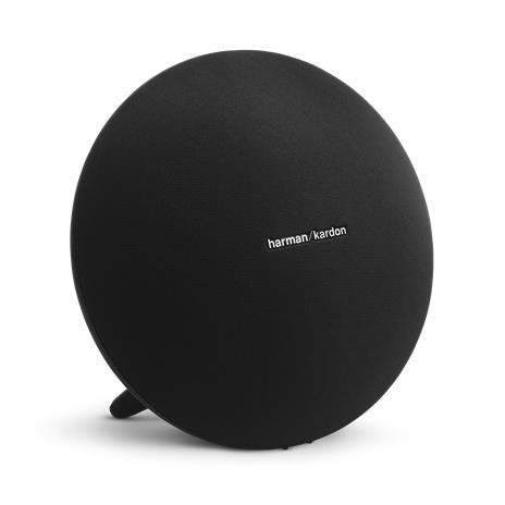 Harman Kardon Onyx Studio 4, Bluetooth-kaiutin
