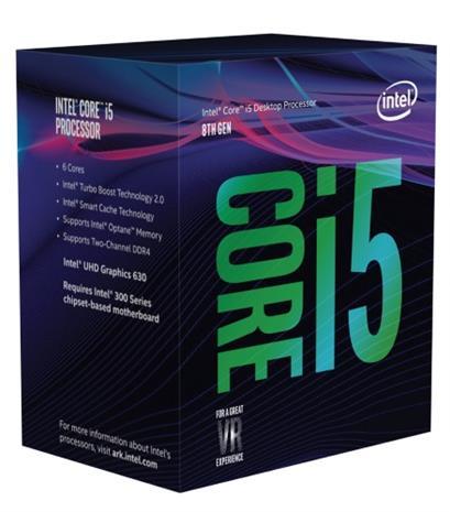 I5 9600k Hinta